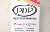 PDP-banner-stand